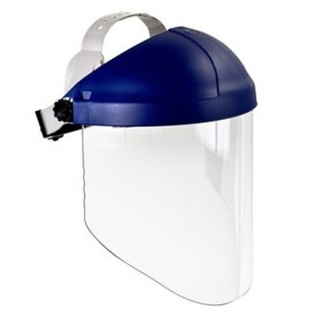 Hasil gambar untuk pelindung muka