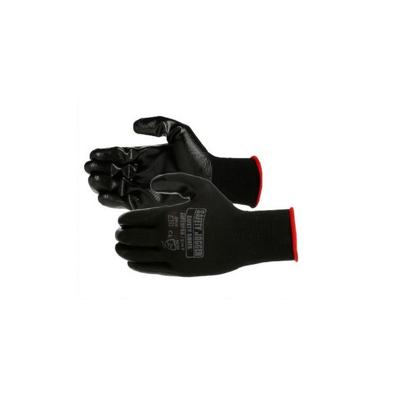 Harga Jual Jogger Superpro 2121 Sarung Tangan Safety