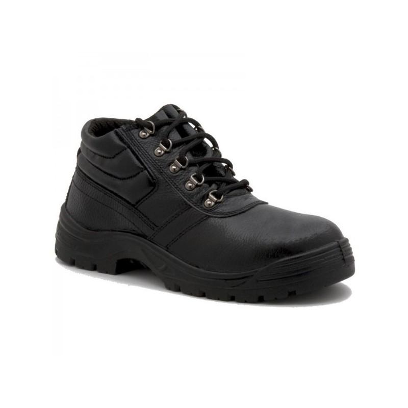 Harga Jual Cheetah 3106H Sepatu Safety