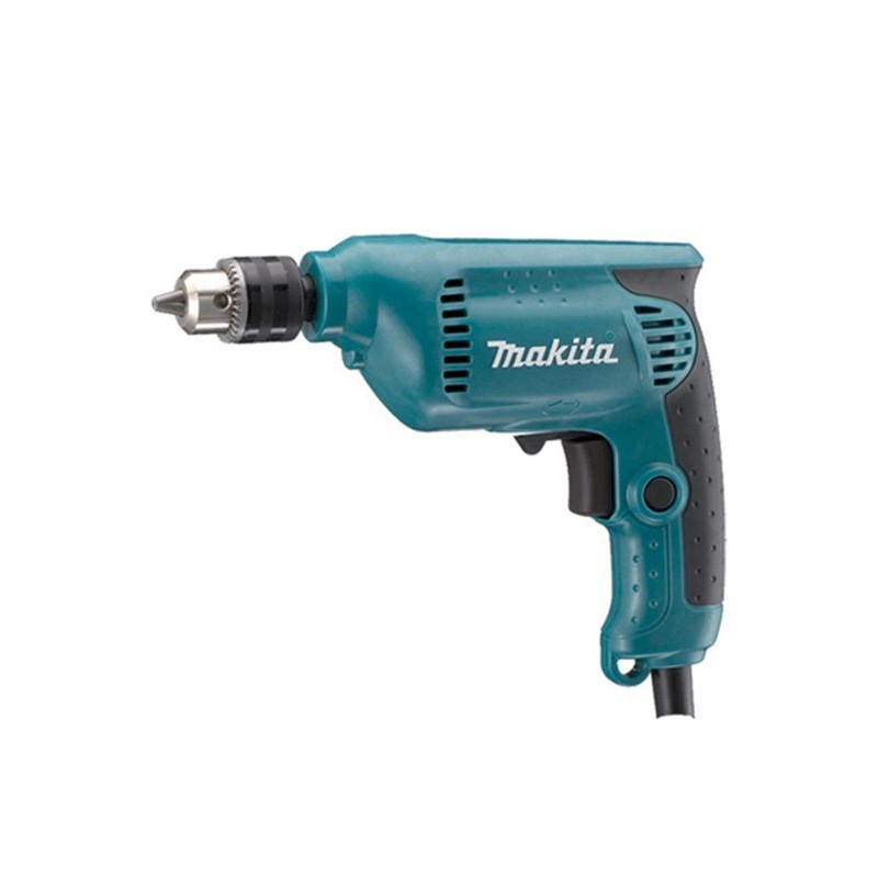 Makita 6412 Mesin Bor Drill 10mm 3 Per 8 Inch