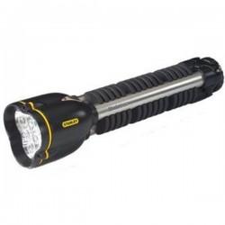 Stanley 95-369 Lampu Senter Sorot MaxLife™ 369™ 244mm