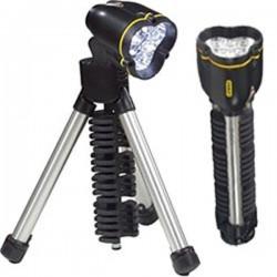 Stanley 95-112 Tripod Lampu Senter Sorot MaxLife™ 369™