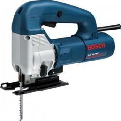 Bosch GST 80 PB Mesin Gergaji Jig Professional