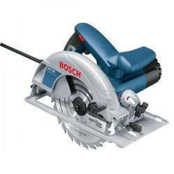 Bosch GKS 190 Mesin Gergaji Bundar Circular Saw Provesional