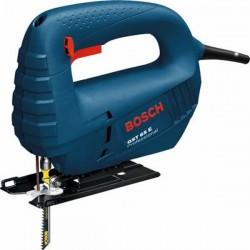 Bosch GST 65 E Mesin Gergaji  Jig Professional