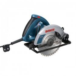 Bosch GKS 165 Mesin Gergaji Circular Saw Professional