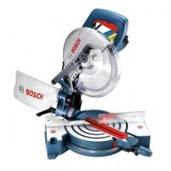 Bosch GCM 10 M Mesin Gergaji Profesional Compound Miter Saw