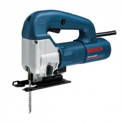 Bosch GST 80 PBE  Mesin Gergaji Jig Professional