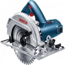 Bosch GKS 7000  Mesin Gergaji Circular Saw Professional