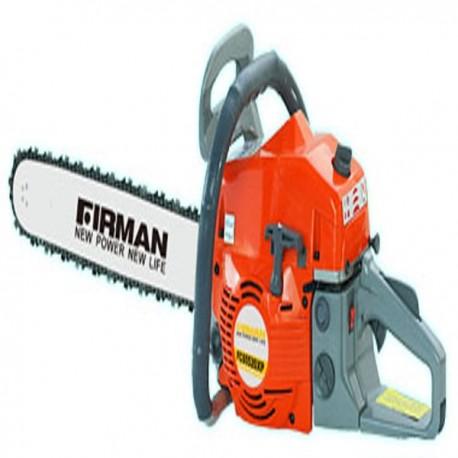 Firman FCS5520XP Mesin Gergaji Kayu Chainsaw