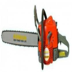 Firman FCS6222XP Mesin Gergaji Kayu Chainsaw
