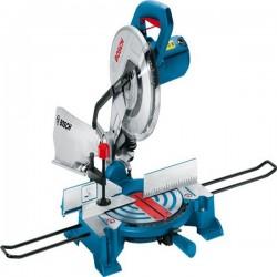 Bosch GCM 10 MX Mesin Gergaji Miter Professional