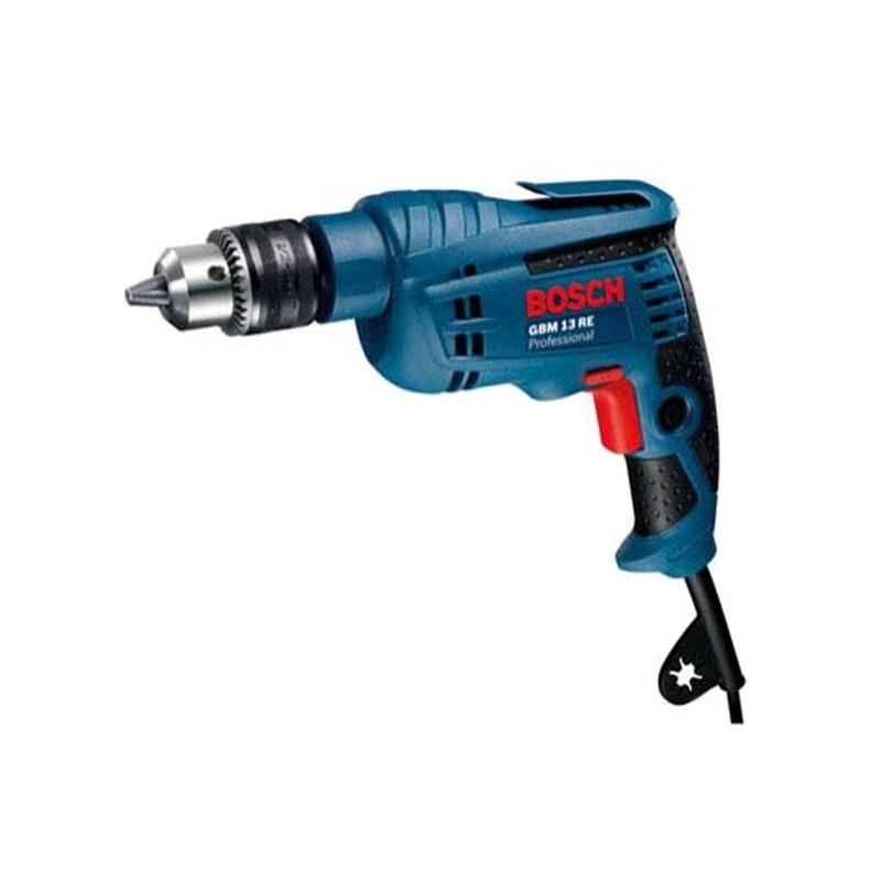 Harga Jual Bosch GBM 13 RE Mesin Bor Professional