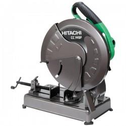 Hitachi CC14SF 14 Inch  Mesin Pemotong Besi