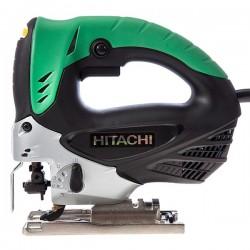 Hitachi CJ90VST 3-1/2 Inch  Mesin Gergaji Jig