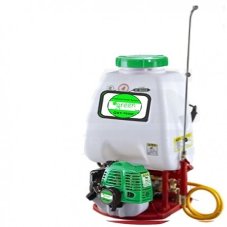 Swan Tanki Semprot Hama Gendong Sprayer 14liter Sa 14big Cek Harga Source · Knapsack Electric Sprayer. Source · Green GST-768M Alat Semprot Hama 20 Liter