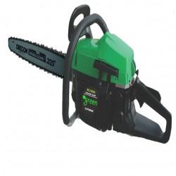 Green OU-GS5800 GB Mesin Gergaji Kayu Chainsaw 22 Inch