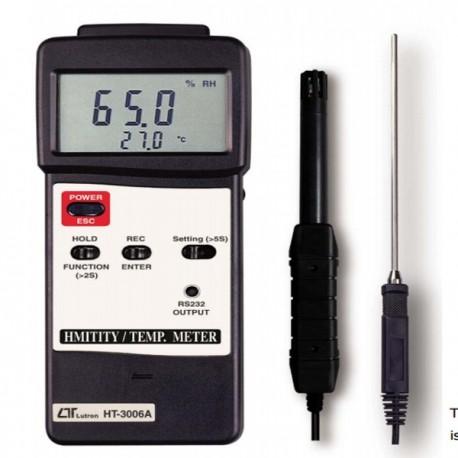 harga-jual-lutron-ht-3006a-digital-humidity-meter-temperature.jpg