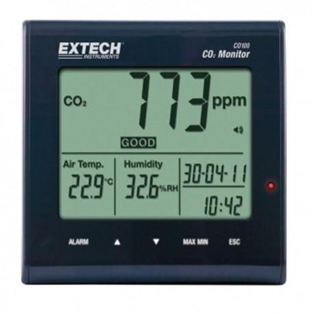 harga-jual-extech-co100-desktop-indoor-air-quality-co2-monitor.jpg