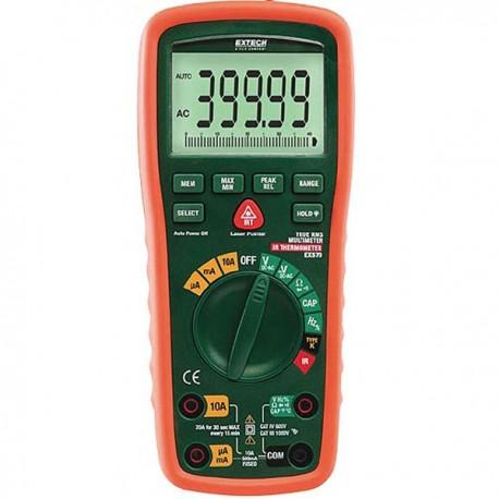 harga-jual-extech-ex570-true-rms-industrial-multimeter-with -ir-thermometer.jpg