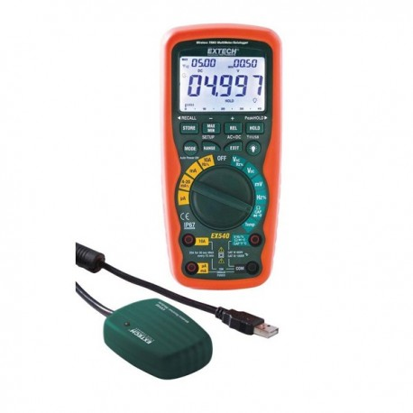 harga-jual-extech-ex540-multimeter-with-wireless-pc-interface.jpg