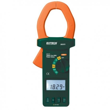 harga-jual-extech-382075-2000a-true-rms-ac-dc-3-phase-clamp-power-analyzer.jpg