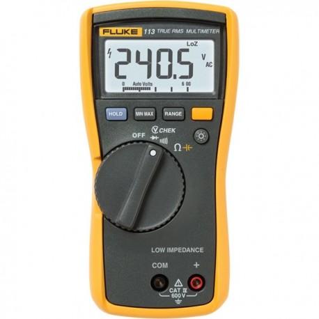 harga-jual-fluke-113-true-rms-utility-electrical-multimeter.jpg