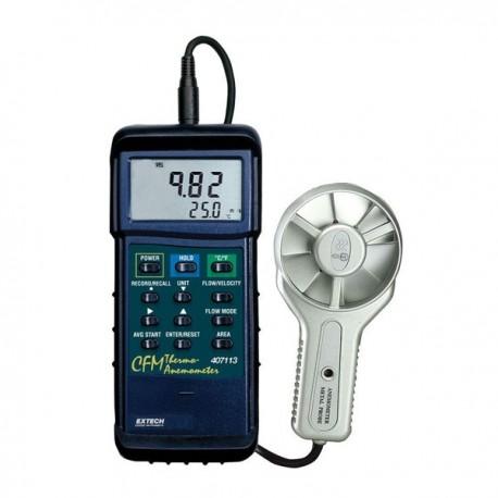 harga-jual-extech-407113-cfm-metal-vane-anemometer.jpg