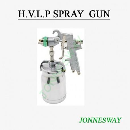 harga-jual-jonnesway-hvlp-spray-gun-as-0001a.jpg