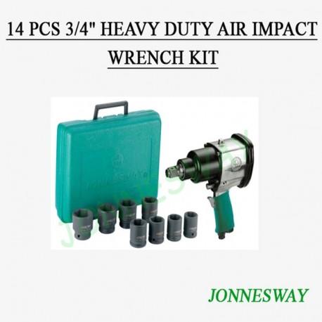 harga-jual-jonnesway-jai-6212k-14-pcs-heavy-duty-impact-wrench-kit-.jpg