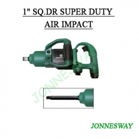 harga-jual-jonnesway-jai-1218l-1-inch-sqdr-super-duty-air-impact-wrench-w-6- inch-extended-anvil.jpg