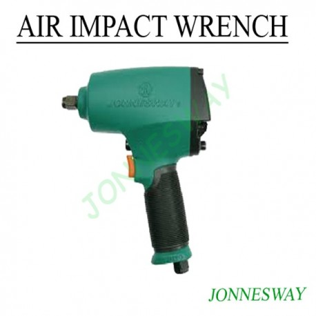 harga-jual-jonnesway-jai-1313-3-8-inch-heavy-duty-air-impact-wrench-magnesium-alloy.jpg