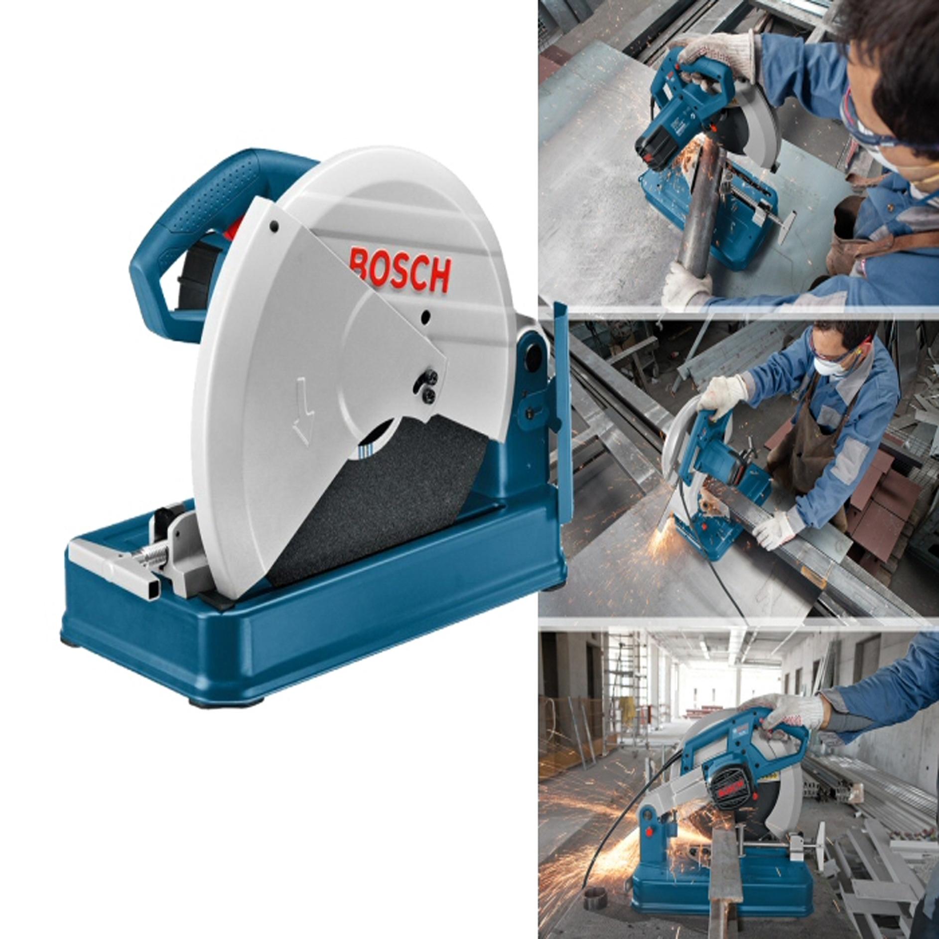 Harga Jual Bosch Gco 2000 Mesin Gerinda Potong Logam Professional Hand Pipe Bender Krisbow 3 8 7 8in Kw1500520 Gallery Image Produk