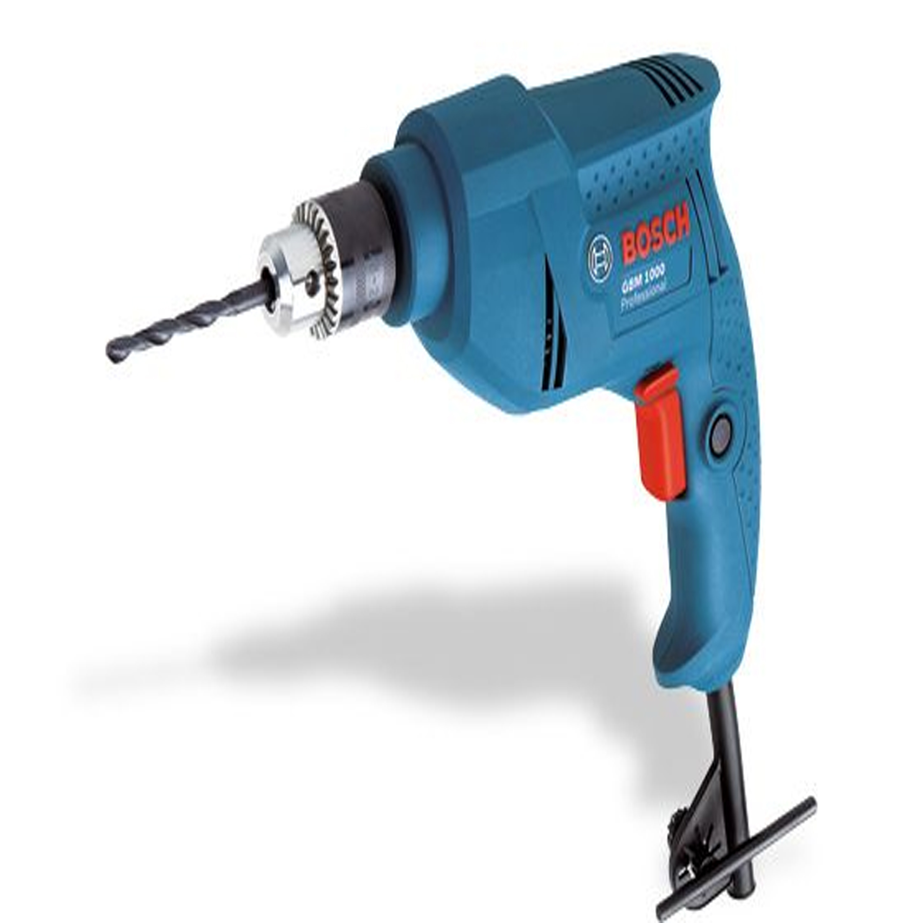 Bosch GBM 1000 Mesin Bor Professional