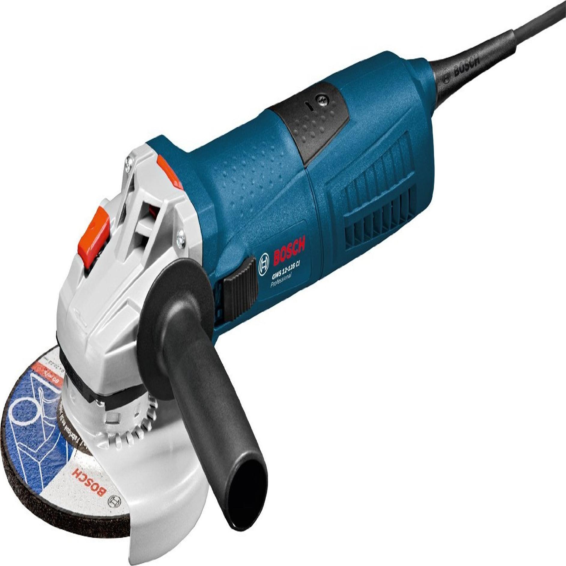 Harga Jual Bosch Gws 12 125 Ci Gerinda Tangan Professional Hand Pipe Bender Krisbow 3 8 7 8in Kw1500520 Info Lainnya