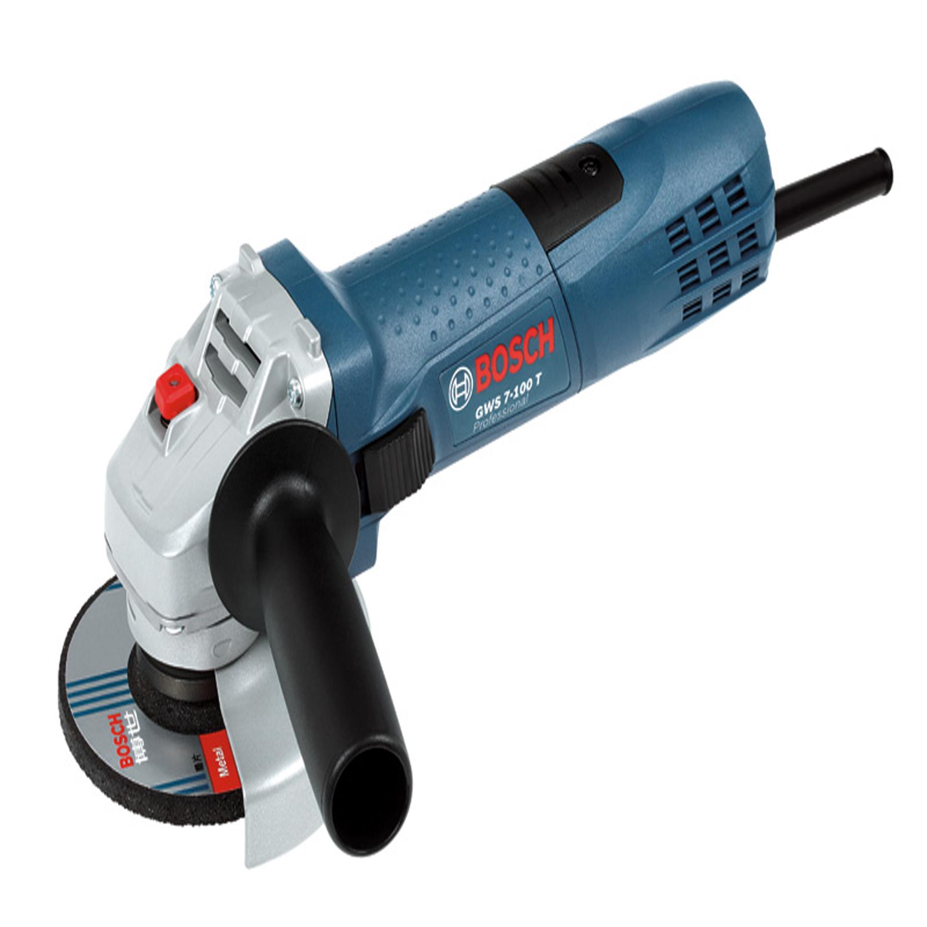 Daftar Harga Mesin Gerinda Bosch Hand Pipe Bender Krisbow 3 8 7 8in Kw1500520 Gws 100 T Tangan Professional