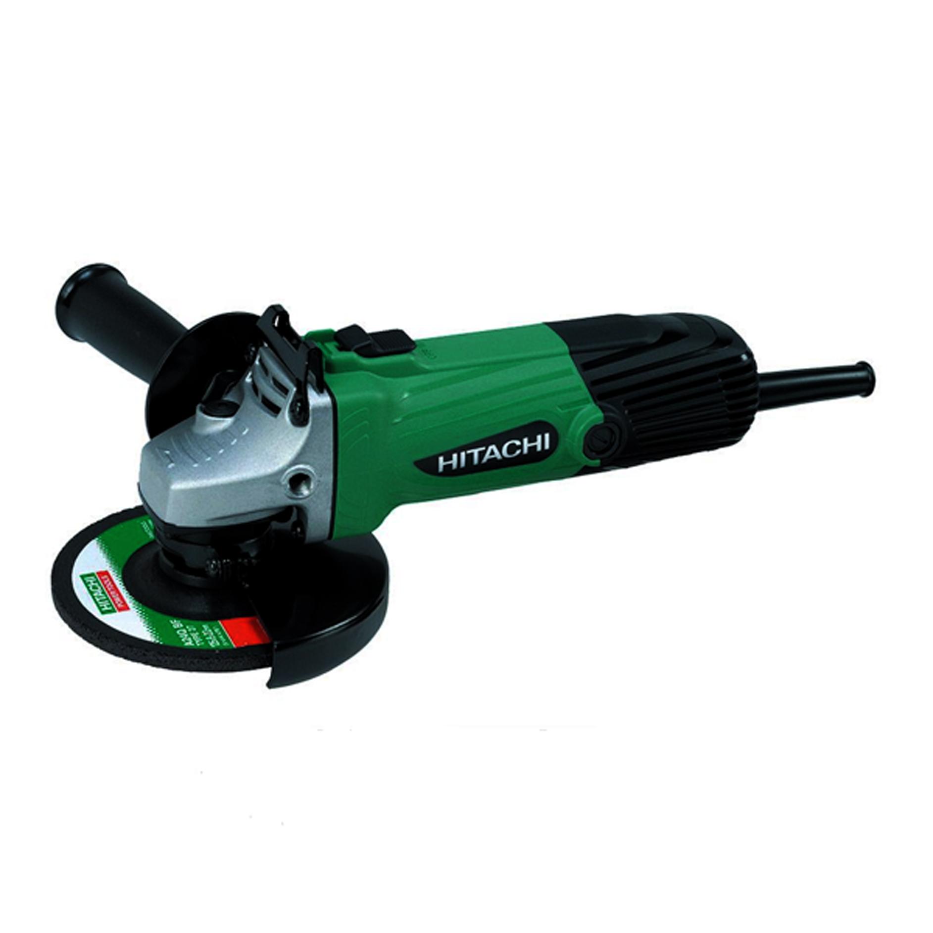 Harga Jual Hitachi G13ss 5 Inch Mesin Gerinda Tangan Hand Pipe Bender Krisbow 3 8 7 8in Kw1500520 Info Lainnya