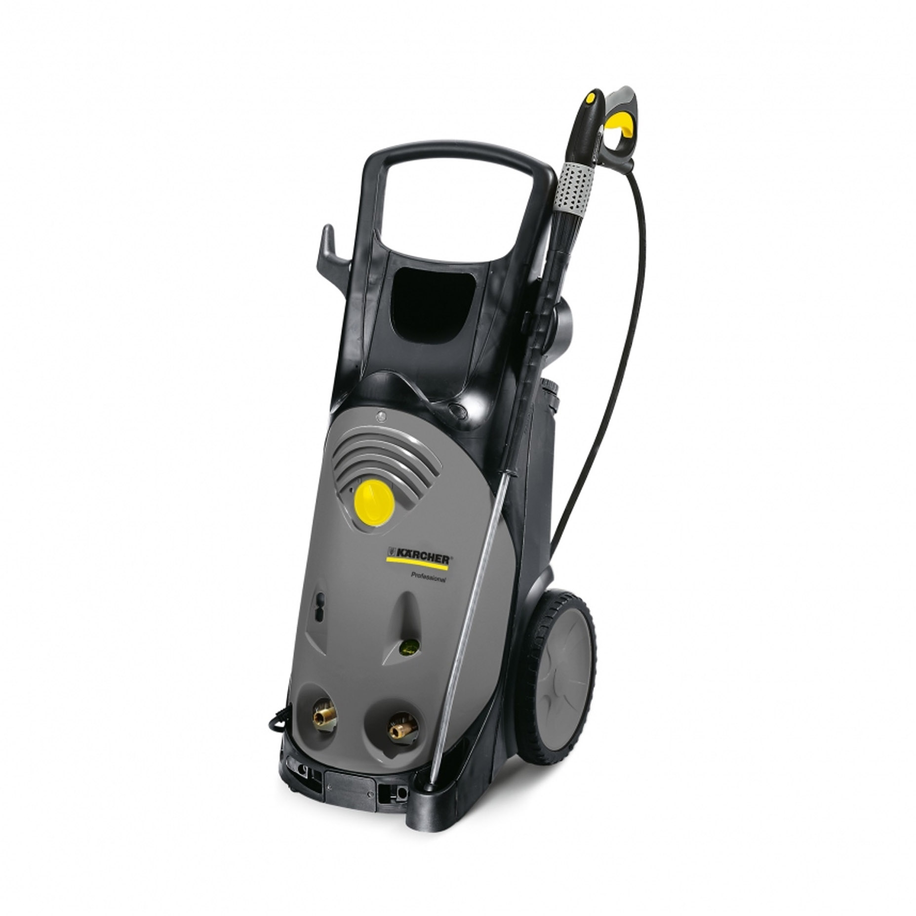 Harga Karcher Vc 6100 Hepa 12 Filter Dry Vacuum Cleaner Hand Dryer Krisbow 1800w 220v Kw2001296 Hd 10 25 4 S Plus Classic High Pressure Cleaners Cold Water