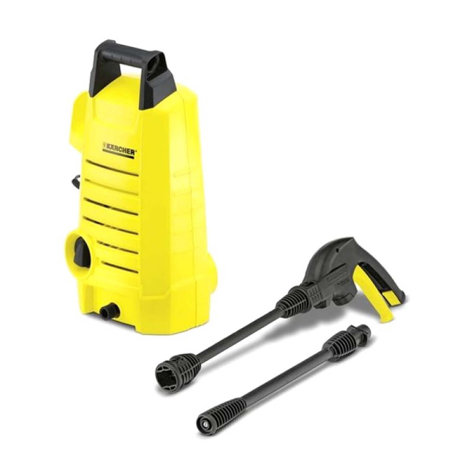 Jetech Tespen Listrik Digital 250 V8 Harga Terkini Dan Set Socket Krisbow Sq 1 2 10 32mm 26pcs Kw0101371 Karcher Ps590 K1 High Pressure Cleaner