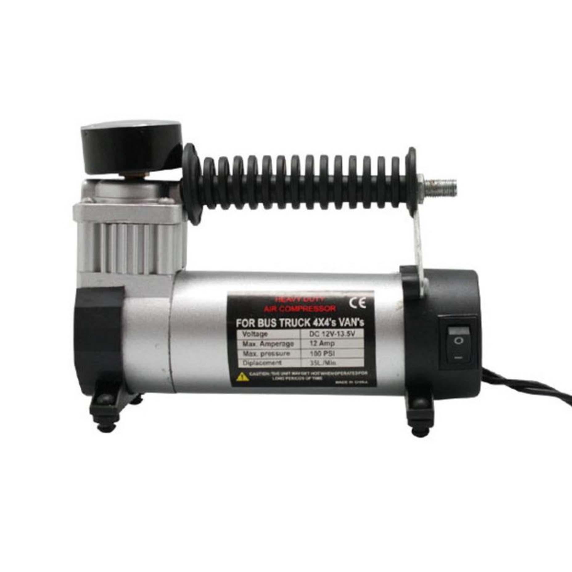 Multipro Expert Kompresor Angin 34 Daftar Harga Terkini Dan Terlengkap Mini Air Compressor Bc 075 Dmoo 3 4hp Spesifikasi Kenmaster Km113
