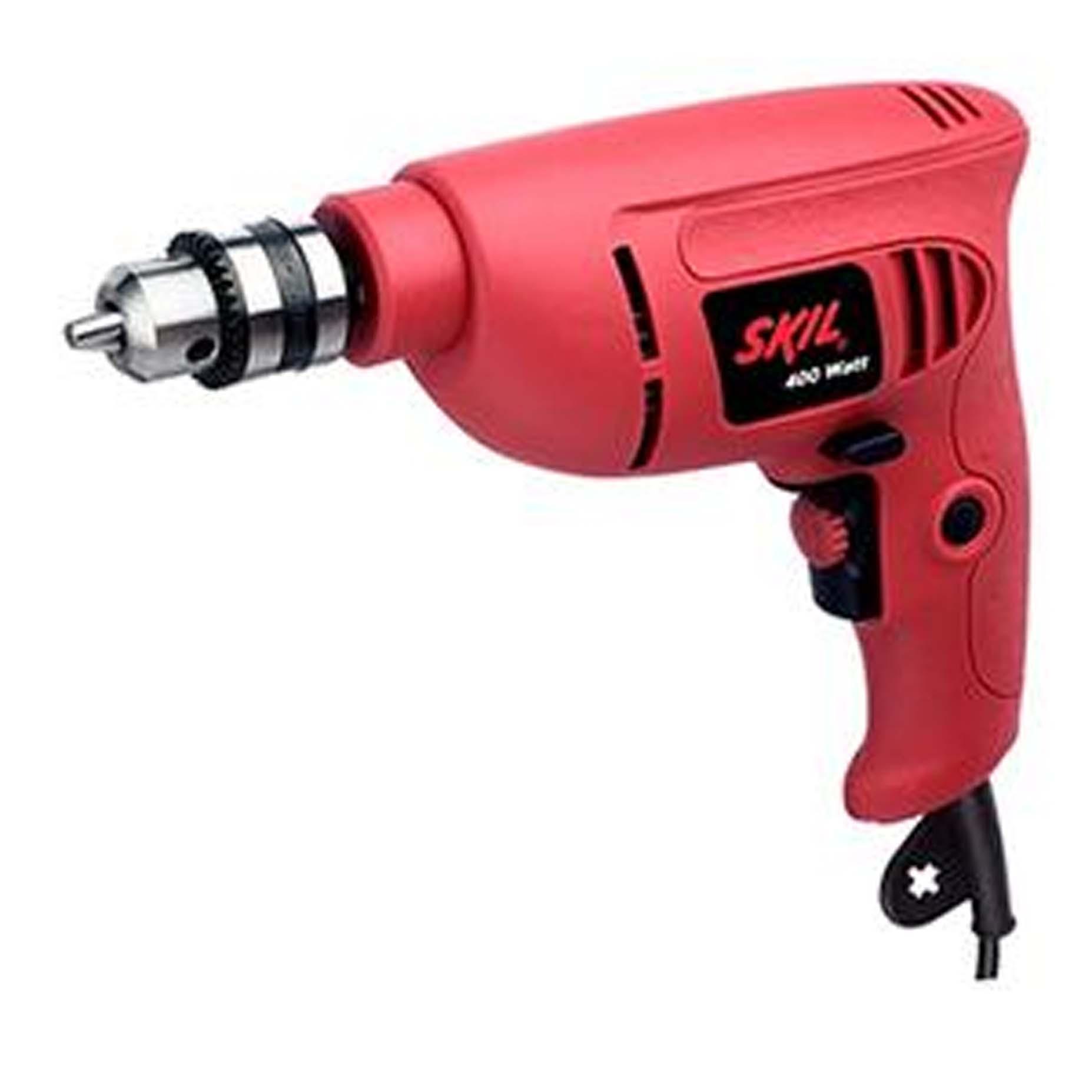 Harga Skil Drill 6535 Bor 10mm Merah Hand Pipe Bender Krisbow 3 8 7 8in Kw1500520 Info Lainnya