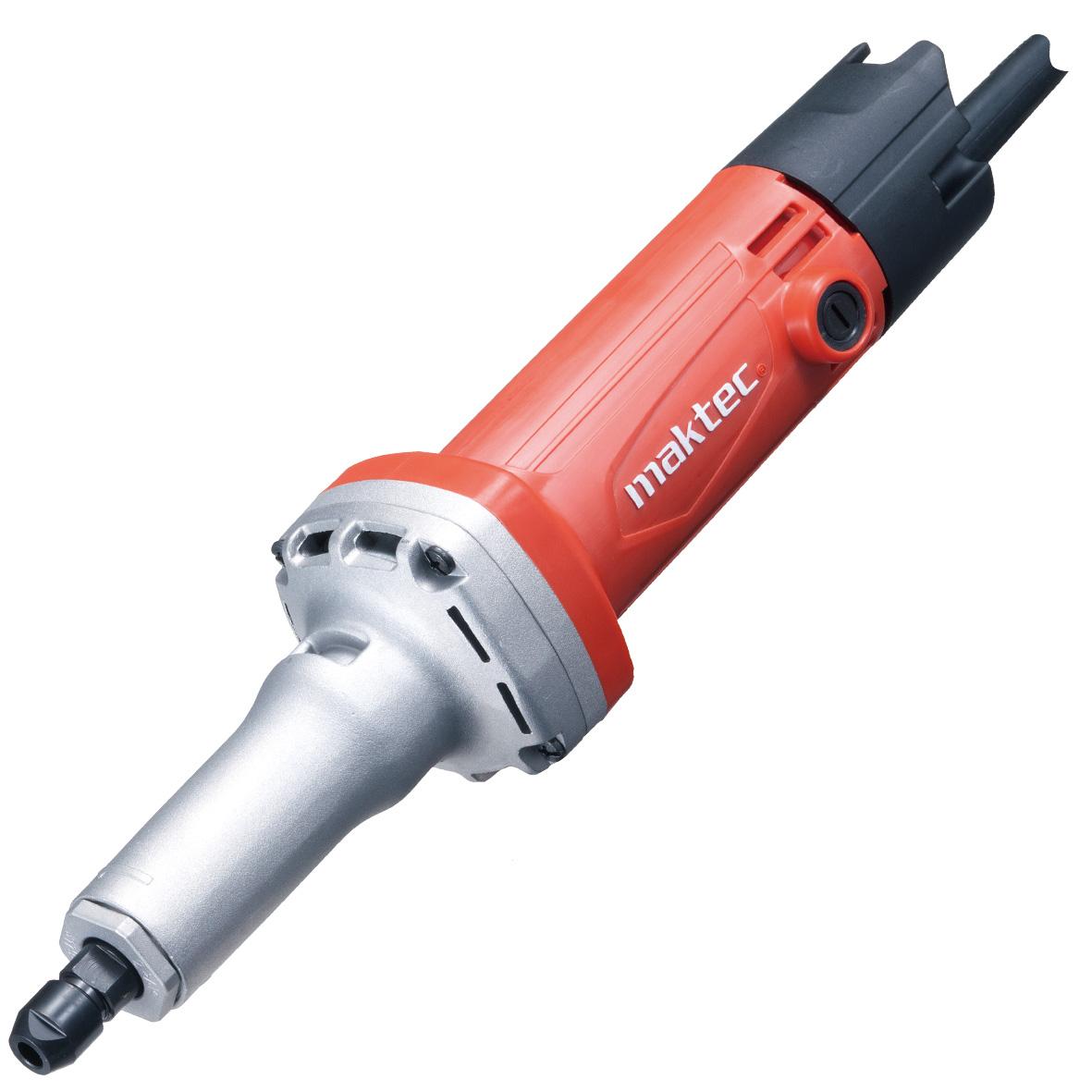 Makita Gb801 Mesin Gerinda Duduk 205mm Hand Pipe Bender Krisbow 3 8 7 8in Kw1500520 Maktec Mt912 6mm