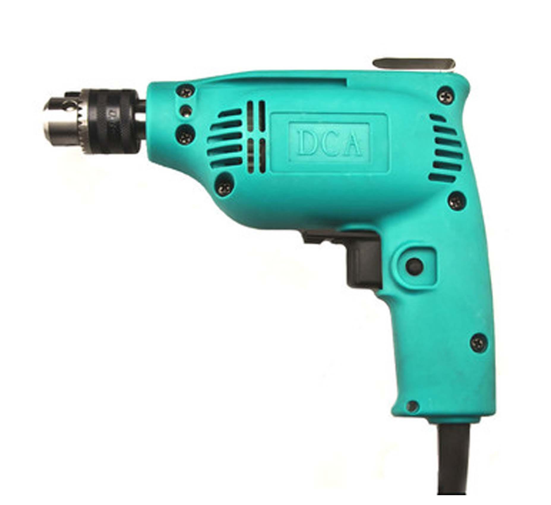 Harga Bosch Gbm 13 Re Mesin Bor Besi Alumunium Kayu Hand Pipe Bender Krisbow 3 8 7 8in Kw1500520 Dca Ajz 02 6a 6mm