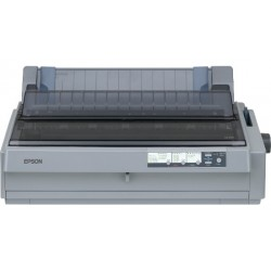 Printer EPSON LQ-2190 Dot Matrix A3