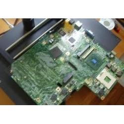 Service laptop JAWA BARAT