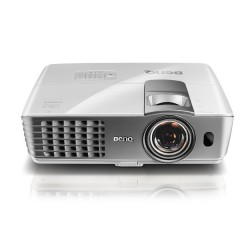 benq W1080ST 2000 ANSI Lumen HD DLP