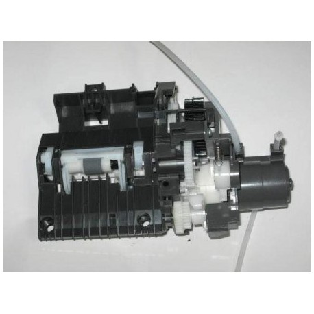 holder-shaft-ip1300-ip1980-mp145.jpg