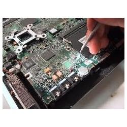 Service laptop Cibiru