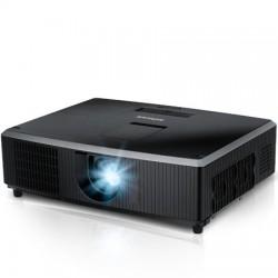 InFocus IN5122 ANSI LUMENS 4000 XGA LCD 2 Years