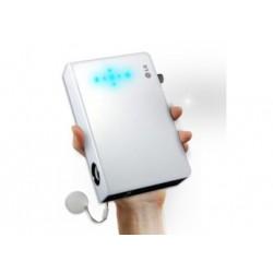 LG PB62G Proyektor Mini WXGA Portable